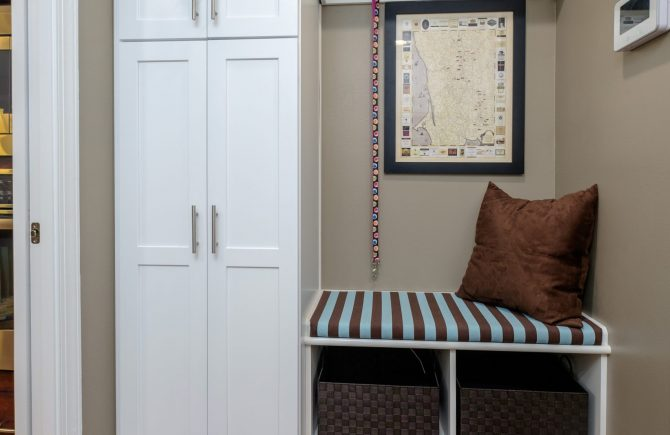 74 integrity cabinets 8848 aiken way mobile